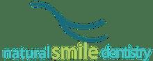 Natural Smile Dentistry Logo